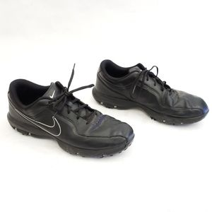 ⛳🏌🏽Nike Golf Shoes -Soft Spikes Size 12 / EUR 46